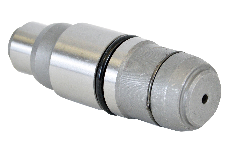 NIB Mercruiser GM 2.5-3.0-4.3-5.0-5.7L Rear Main Oil Seal Std Rotation 26-814622