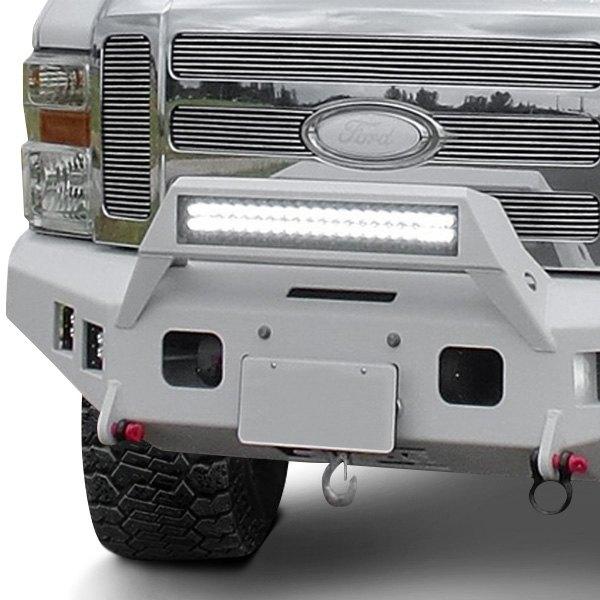 engo chevy silverado 2012 full width black front winch hd bumper. Black Bedroom Furniture Sets. Home Design Ideas
