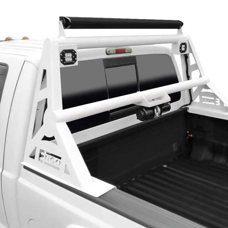 dodge ram truck bed accessories carid autos post. Black Bedroom Furniture Sets. Home Design Ideas