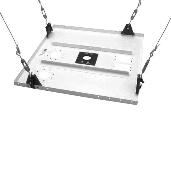 Drop Ceiling Hardware : Suspended ceiling hardware national v inch