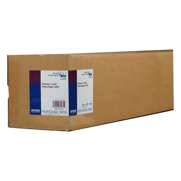 epson luster paper Shop for epson luster photo paper and many other discounted office supplies free shipping on orders over $45.
