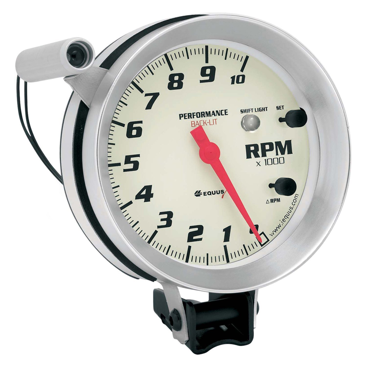 List Of Synonyms And Antonyms The Word Equus Tachometer 6088 Tach Wiring Diagram Best Gallery Electrical Circuit