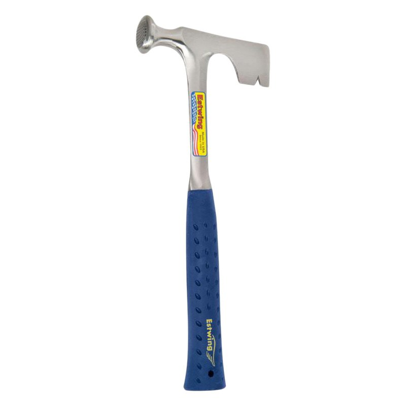 Estwing Drywall Hammer : Estwing e quot drywall hammer