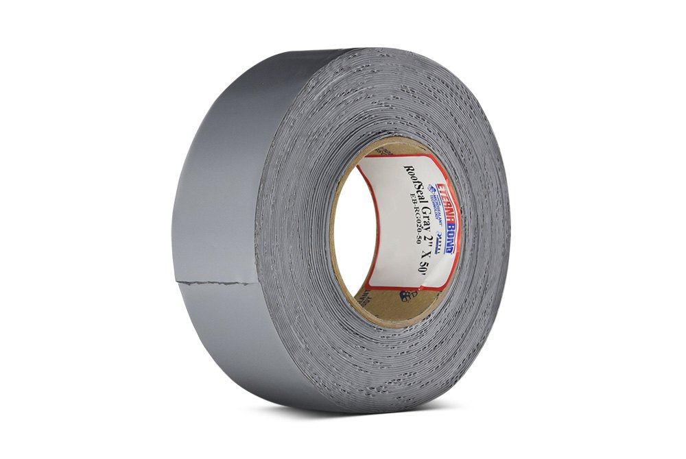 Eternabond Microsealant Tapes Primers Amp Supplies