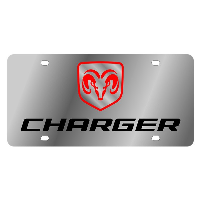 Asus tablet accessories chargers logo vector