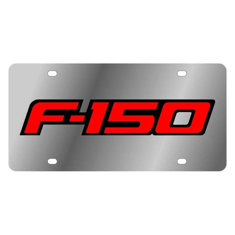Eurosport Daytona Ford F 150 2011 Ford Motor Company