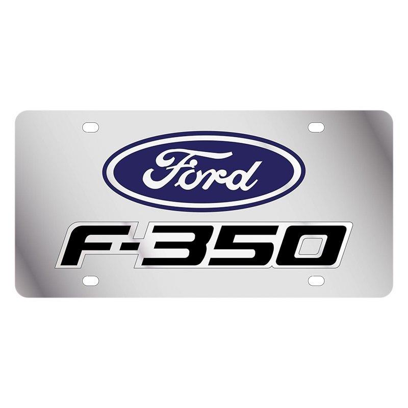 Eurosport daytona 1507n 1 ford motor company polished for Ford motor company news