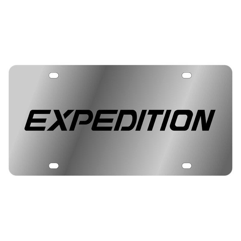 Eurosport Daytona Ford Expedition 2004 Ford Motor