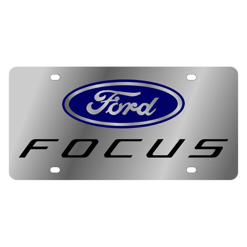Eurosport Daytona 1524n 1 Ford Motor Company License