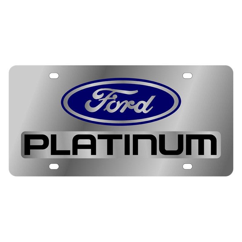 Eurosport Daytona 1593 1 Ford Motor Company License