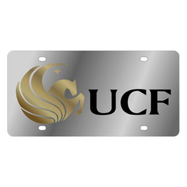 Ucf stock options