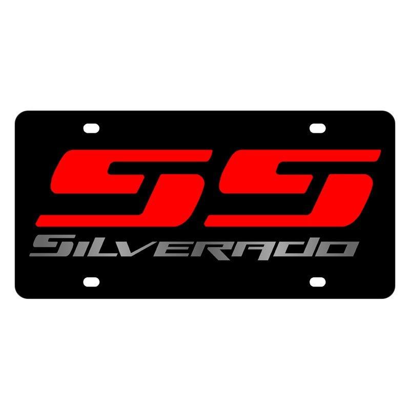 pin chevy ss logo on pinterest