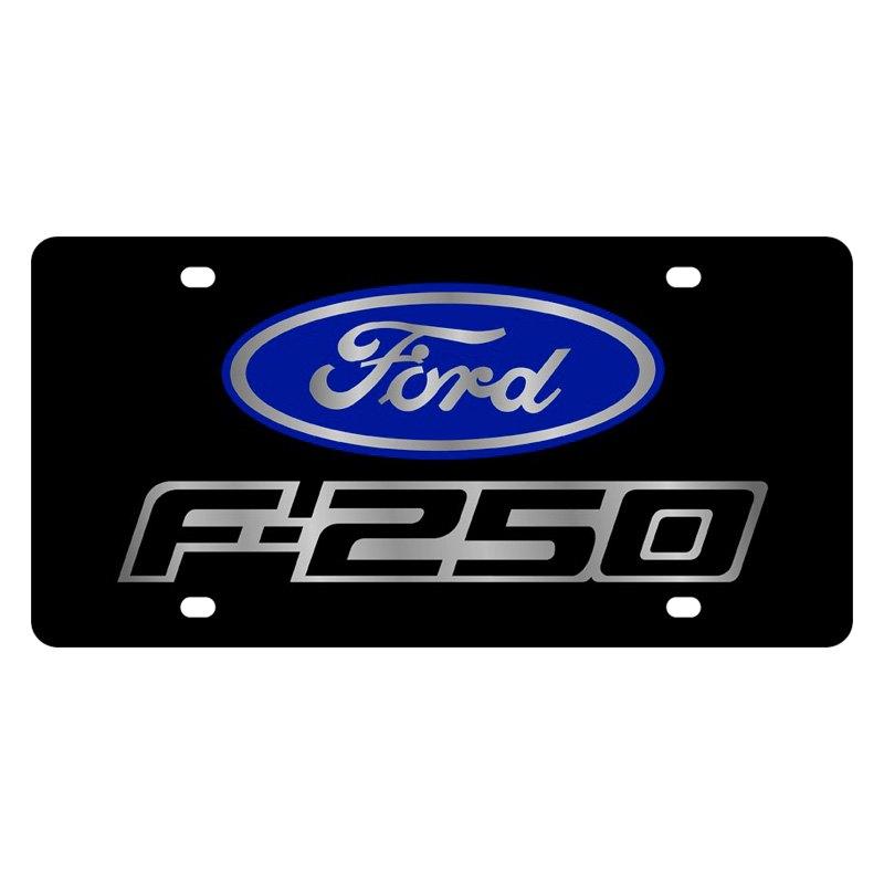 Eurosport daytona 2506n 1 ford motor company lazertag for Ford motor company news