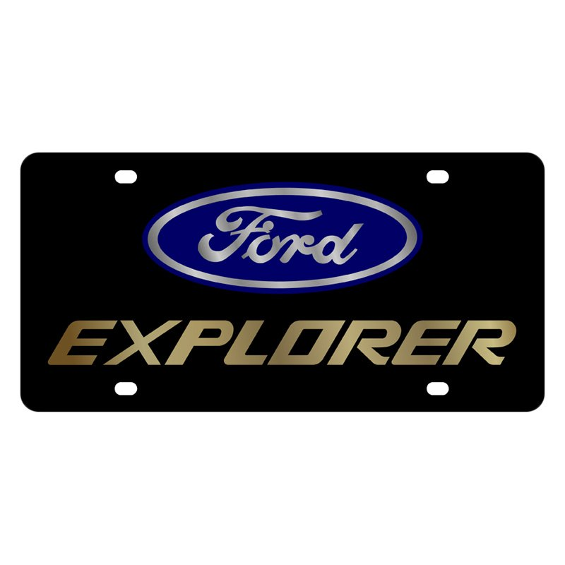 New ford motor company logo new free engine image for for Ford motor company news