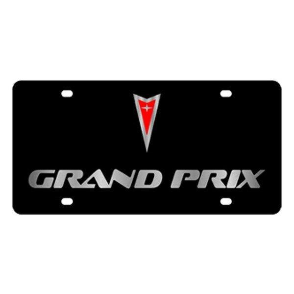 Eurosport Daytona® gm