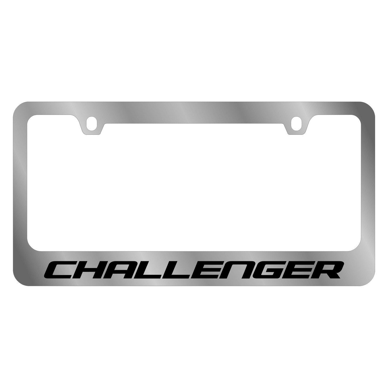 Mazda Dealership Indianapolis: Eurosport Daytona® 5490WO-BK