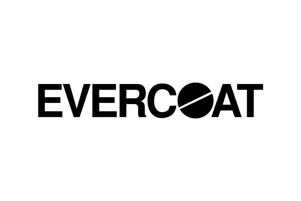 Evercoat® 105685 - PVA Mold Release