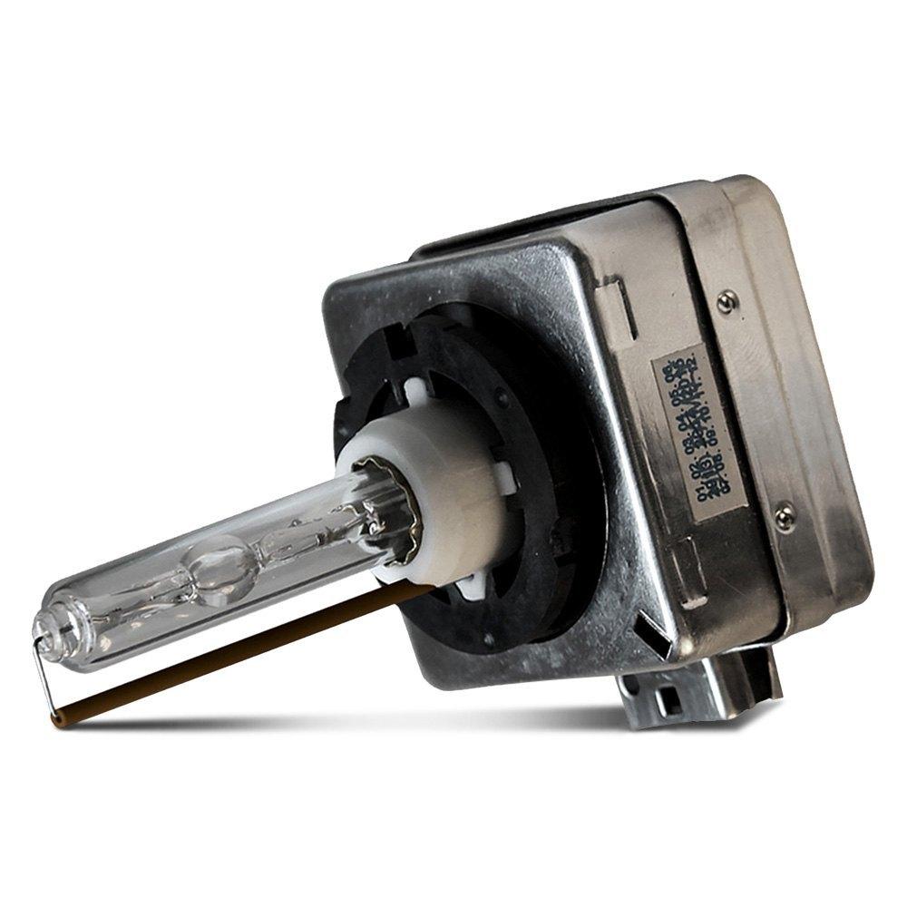 Evo Lighting Hid Xenon Bulb