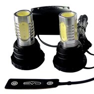 EVO Lighting® - Bulbs