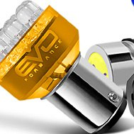 EVO Lighting® - Formance Yellow LED Replacement Bulb