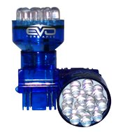 EVO Lighting® - Tail Light Bulb