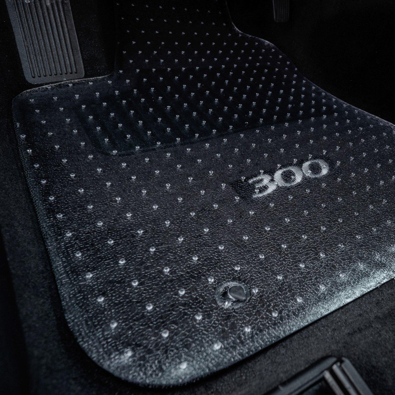 mats bf sentra mat floor universal product index aa nissan liner