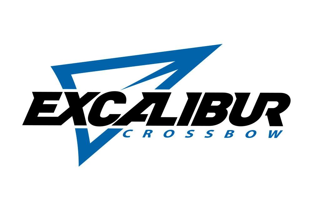 Excalibur Crossbow® 1975 - Range Finder Mount