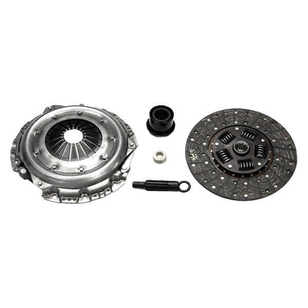 Dodge Oem Replacement Parts : Exedy dodge ram oem clutch kit