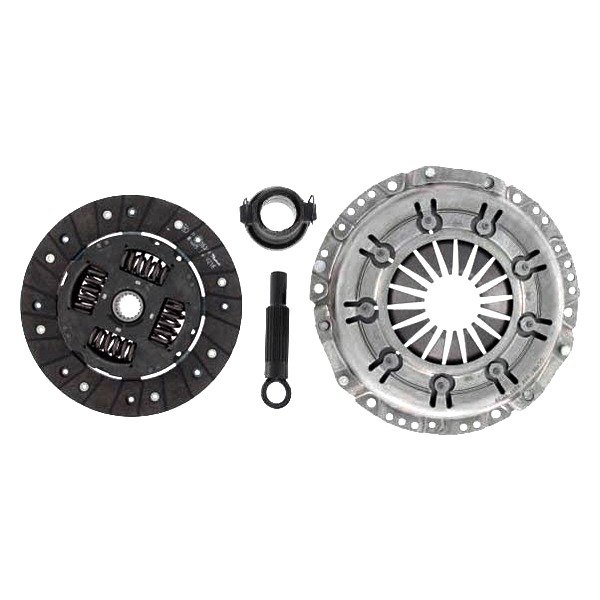 Dodge Oem Replacement Parts : Exedy dodge dakota standard transmission oem