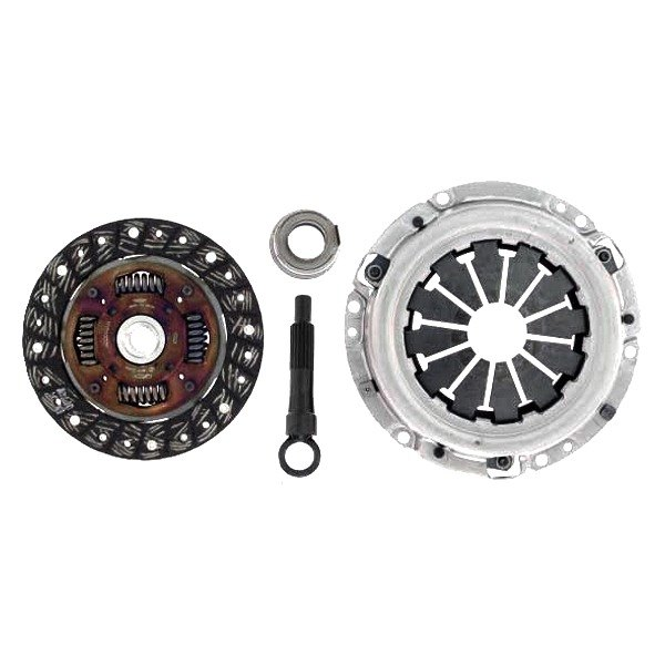 Cost Replace Clutch Honda Civic