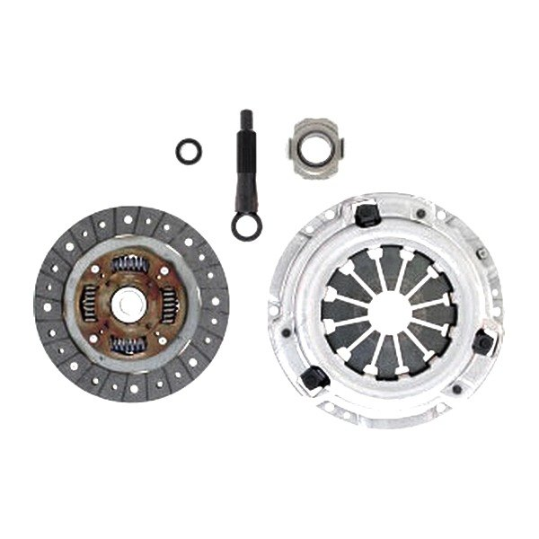 Cost replace clutch honda civic for Honda civic transmission cost