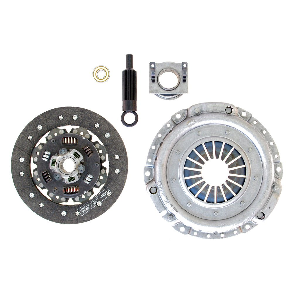 Exedy mercedes c class standard transmission 1987 oem for Mercedes benz oem replacement parts