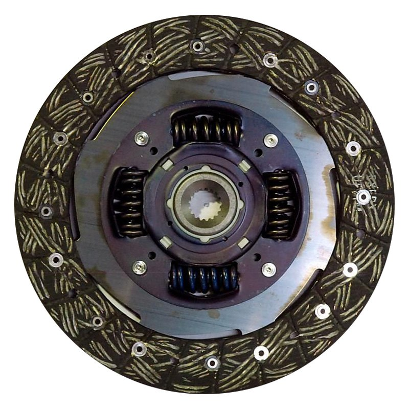 exedy ford focus standard transmission 2000 oem clutch disc. Black Bedroom Furniture Sets. Home Design Ideas