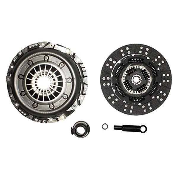 Dodge Oem Replacement Parts : Exedy dodge ram oem replacement clutch kit