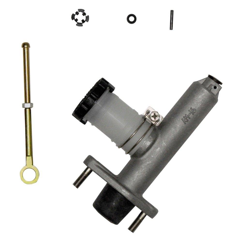 EXEDY MC357 Clutch Master Cylinder