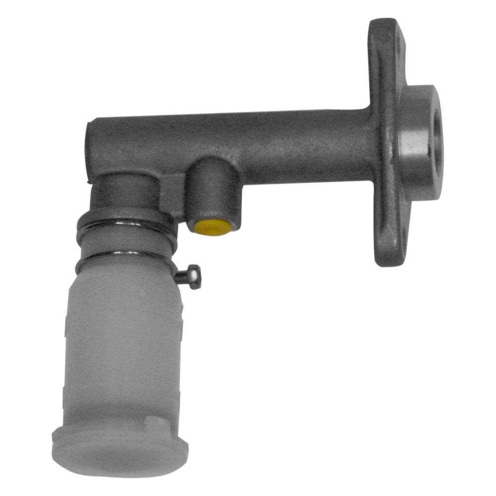 EXEDY MC256 Clutch Master Cylinder