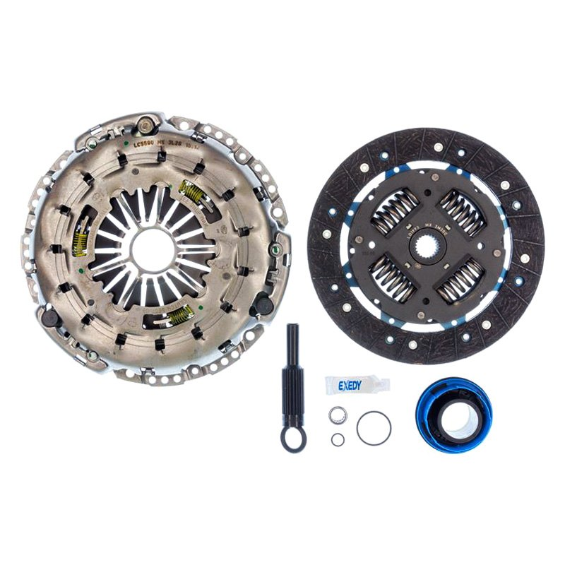 EXEDY KFM07 OEM Replacement Clutch Kit