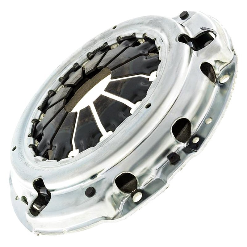 Exedy Stage 1-2 Replacement Clutch Pressure Plate