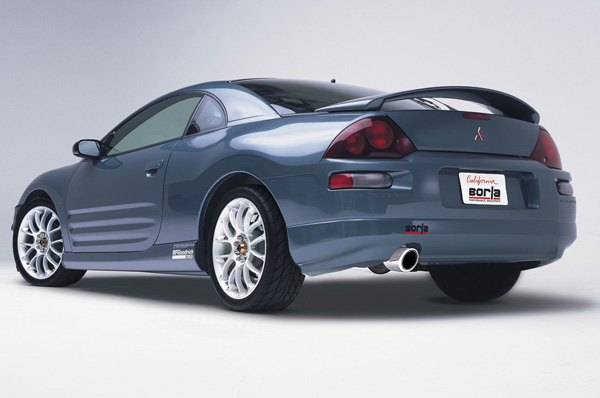 2000 Mitsubishi Eclipse Gt V6. 2000 Mitsubishi Eclipse