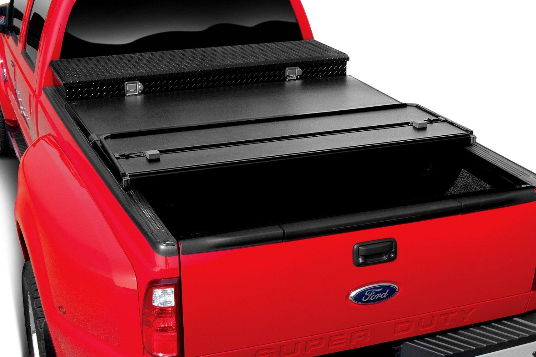 Extang® - Chevy Silverado 1500 / 2500 HD / 3500 HD 2015 ...
