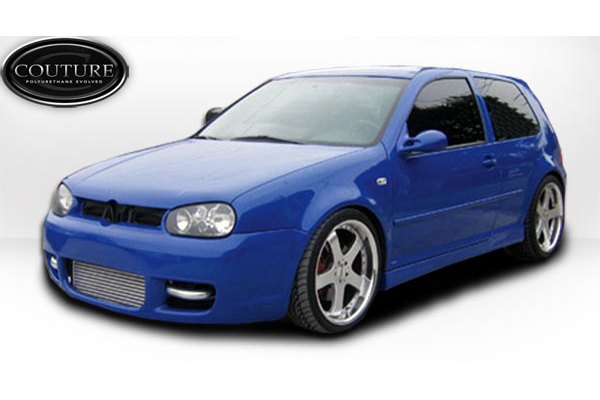 Volkswagen performance parts wheels body kits vw part accessories review ebooks