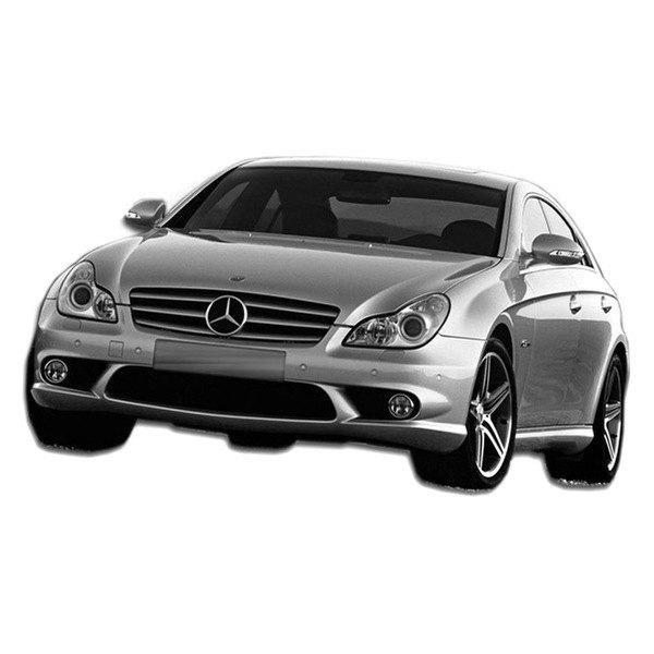 2006 Mercedes Benz Cls Class Camshaft: Mercedes CLS Class C219 / W219 2006-2011 AMG