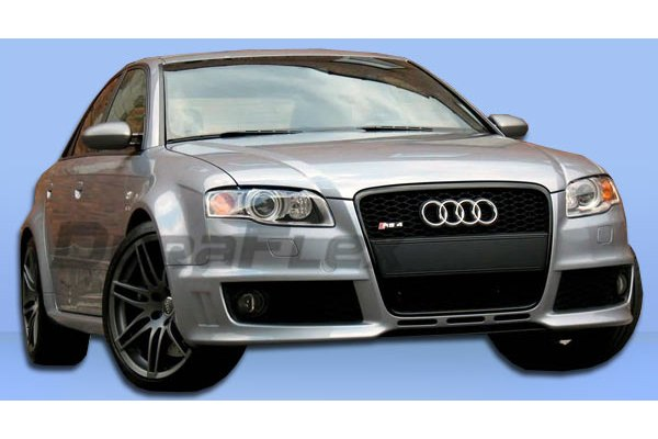 2006 audi a4 interior dimensions. Black Bedroom Furniture Sets. Home Design Ideas