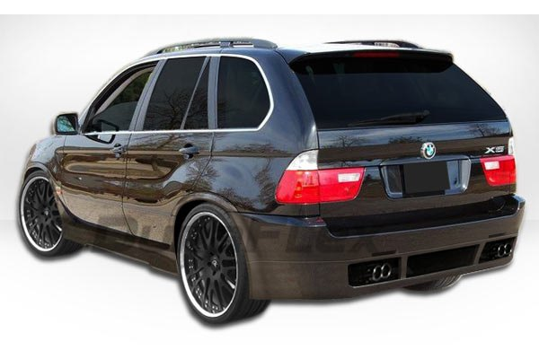 jpeg, 2004 BMW X5 Body Kits http://www.carid.com/2004-bmw-x5-body-kits