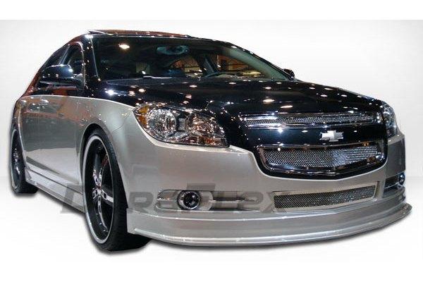 2010 Chevy Malibu Body Parts At Caridcom.html | Autos Post