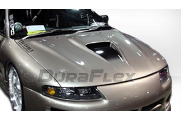 Sebring convertible body kit submited images