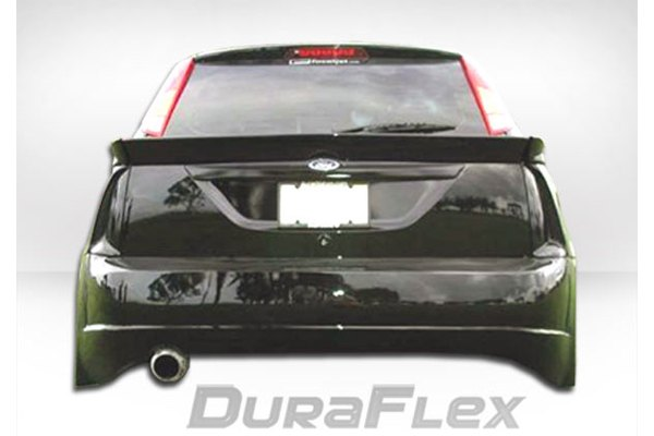 2000 ford focus body kit submited images pic2fly