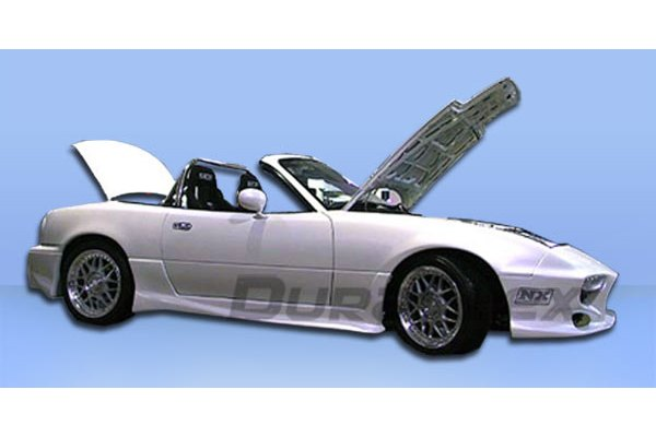 Aftermarket Side Skirts At Caridcom Html Autos Weblog