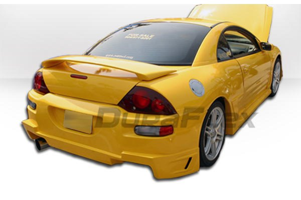 2005 Mitsubishi Eclipse Gt Spyder Convertible 2d For Sale In | Autos Weblog