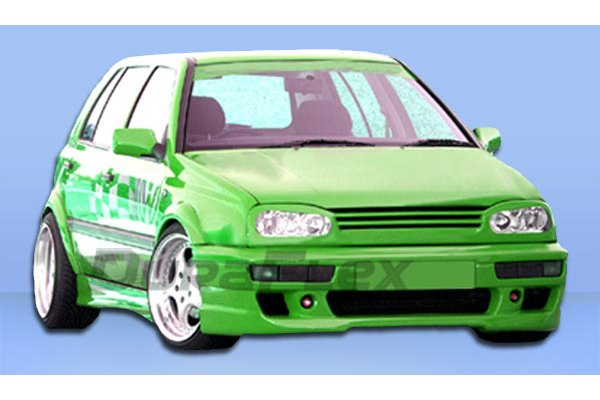1997 vw jetta body kits submited images pic2fly